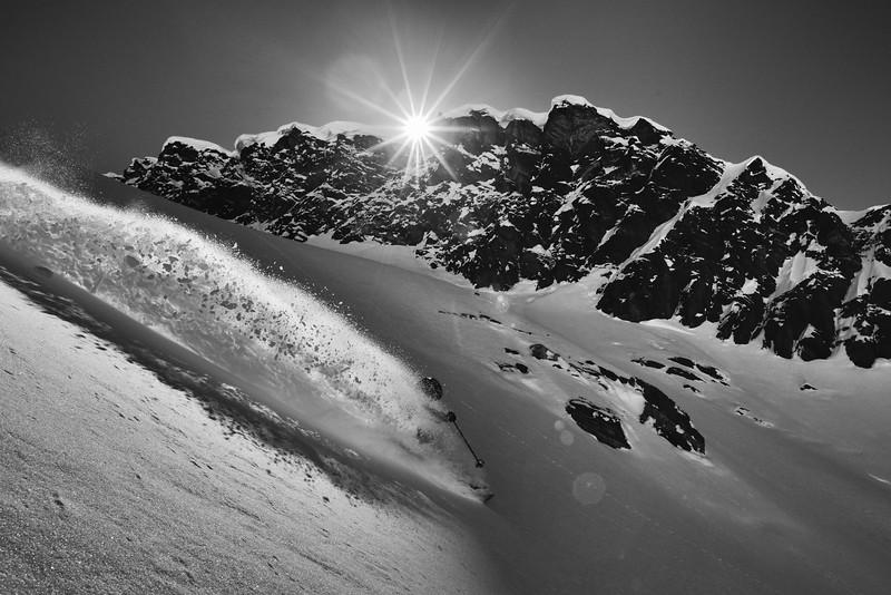 SkierBW.jpg