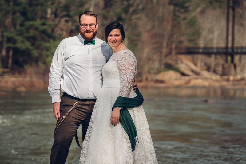 Hire-Wedding-363.jpg