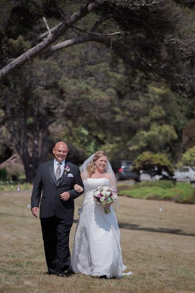 Tim and Lauren-347.jpg