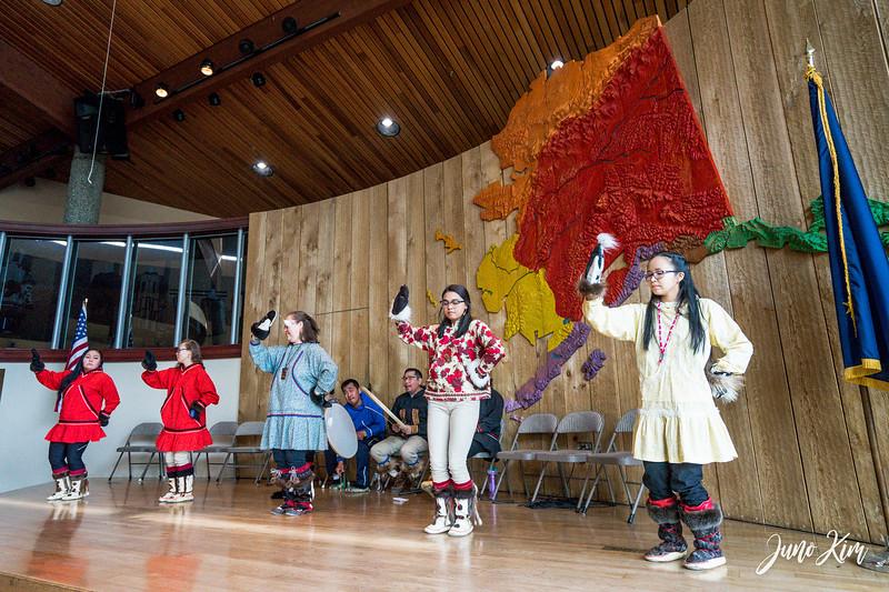 Alaska Native Heritage Center_2018 Opening__DSC0168-Juno Kim.jpg