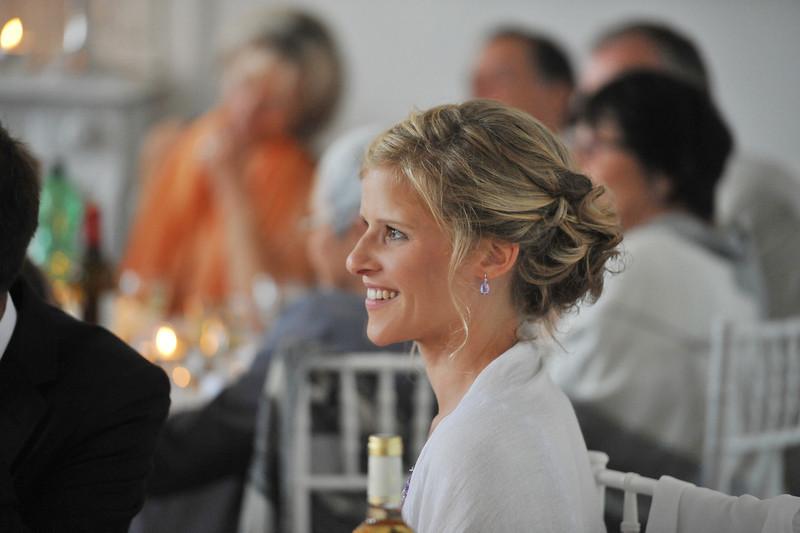 Helen and Frederick Wedding - 422.jpg