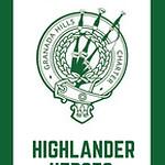 Highlander Heroes Fund