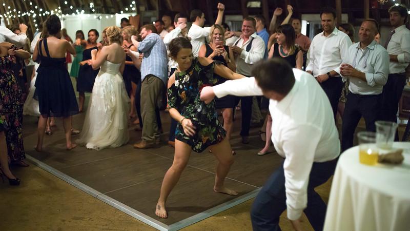 Garrett & Lisa Wedding (927).jpg