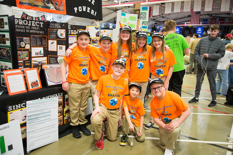 WI-FLL-Champs-5113.jpg