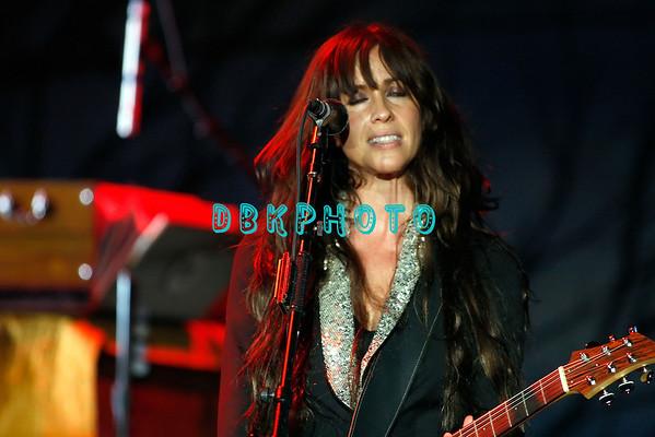 DBKphoto  / Alanis Morissette 09/27/2008