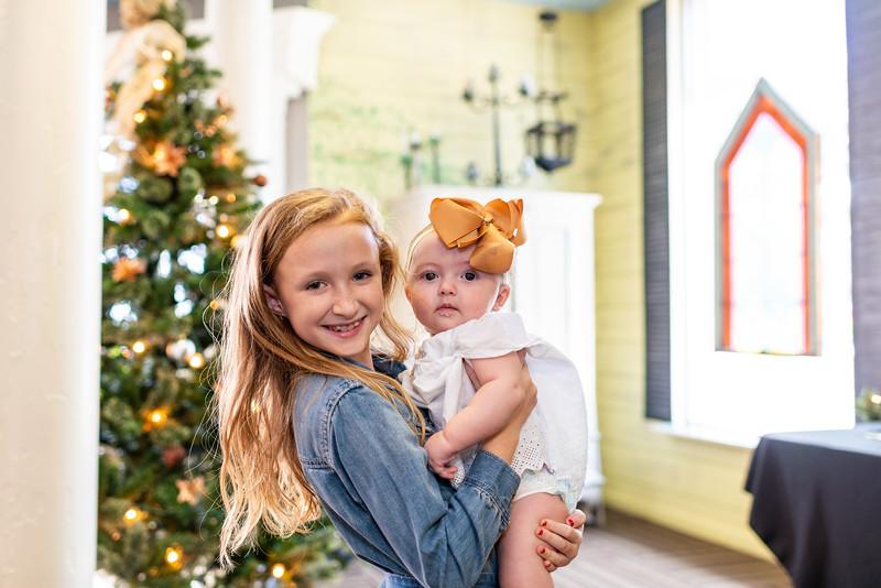 Kiefer Nicole Baptism 2019 (148 of 207).jpg