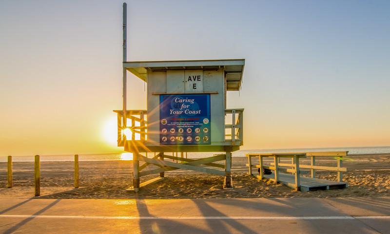lifeguard pic-63-2.jpg