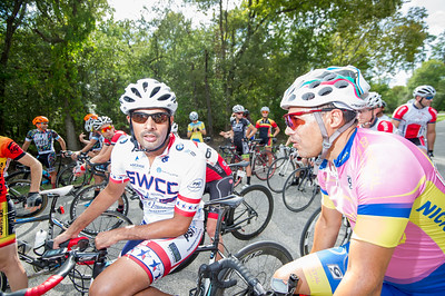 20150901 - Bear Creek Crit Fall