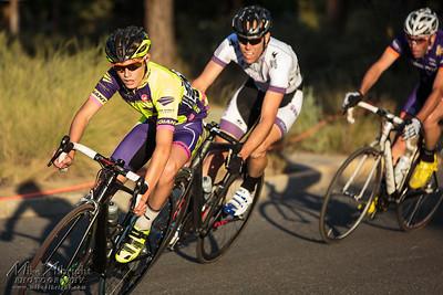 2013 Northwest Crossing Criterium, Bend, Oregon