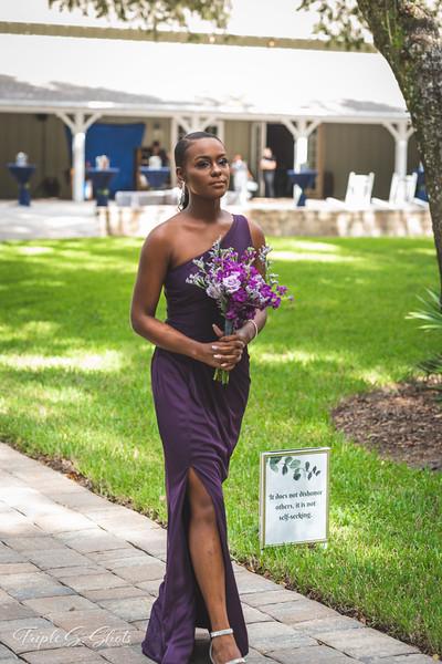 Shepard Wedding Photos-356.JPG
