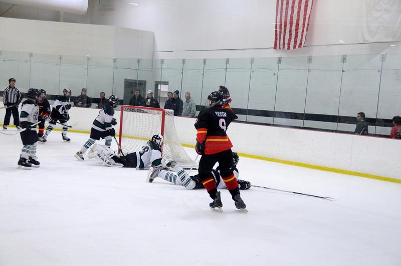 121222 Flames Hockey-261.JPG