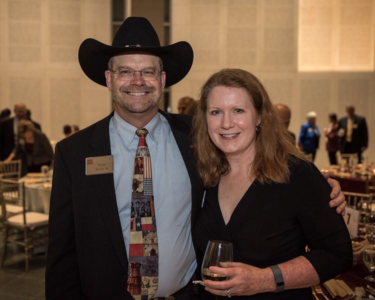 Texas A&M Foundation Legacy Society-39.jpg