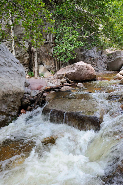 20100724 Catwalk State Park 027-2.jpg