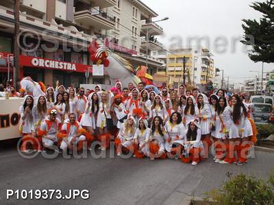 Ρεθεμνιώτικο Καρναβάλι 2016 - Φάκελος 3