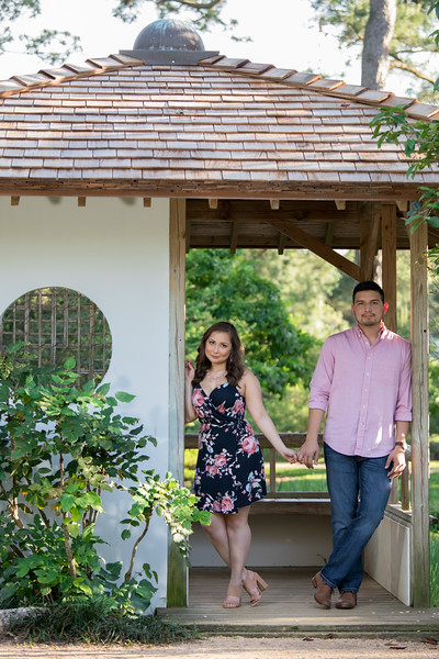 Houston Engagement Photography ~ Crystal and Justin-1243.jpg