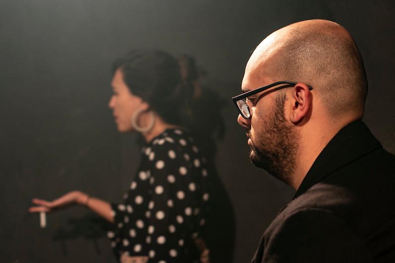 Allan Bravos - Fotografia de Teatro - Indac - Fronteiras-410.jpg