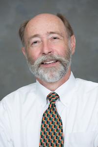 Doug Emery