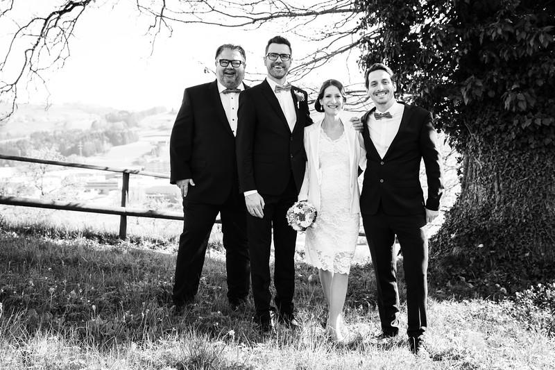 Hochzeit-Fraenzi-und-Oli-2017-421.jpg
