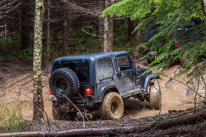 Blackout-jeep-club-elbee-WA-western-Pacific-north-west-PNW-ORV-offroad-Trails-206.jpg