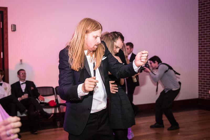 danielle + ryan wedding-22.jpg