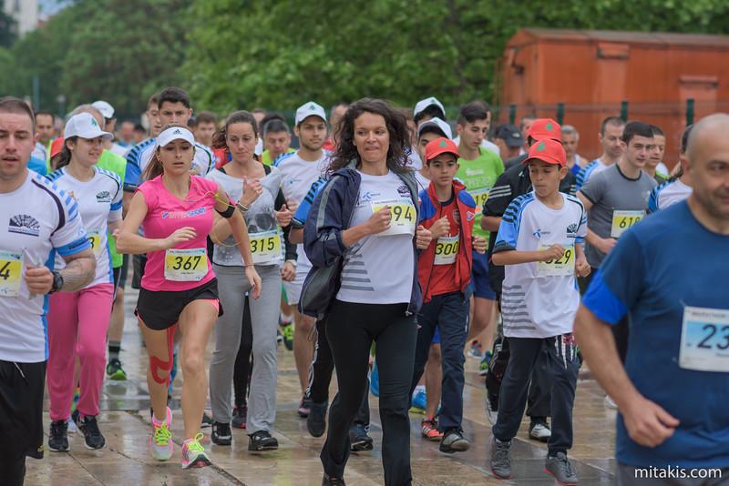 mitakis_marathon_plovdiv_2016-018.jpg