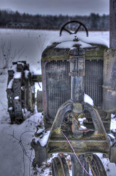 Easy Pickins Winter 004-1676782026-O.jpg