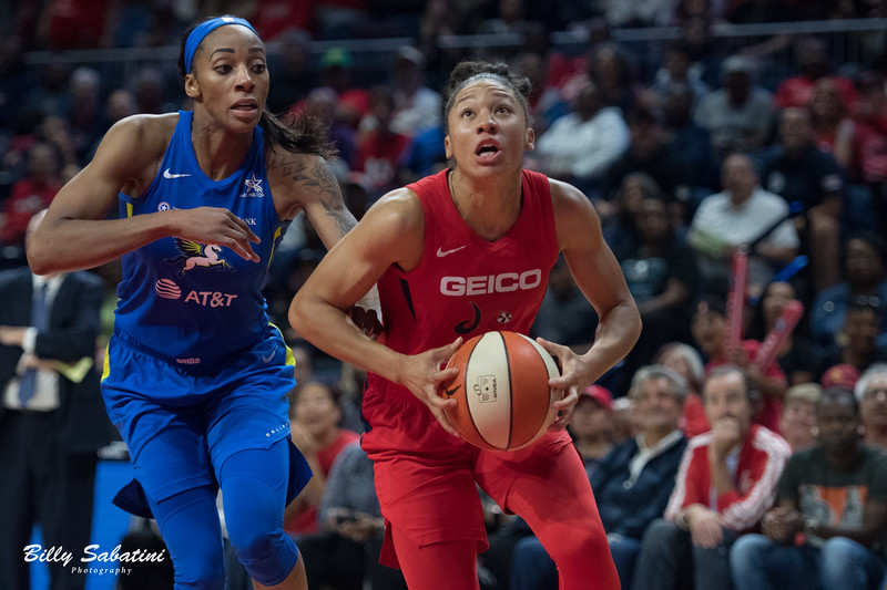 20190906 Mystics vs. Dallas 601.jpg