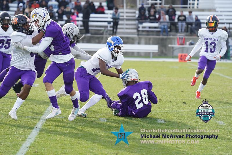 2019 Queen City Senior Bowl-01728.jpg