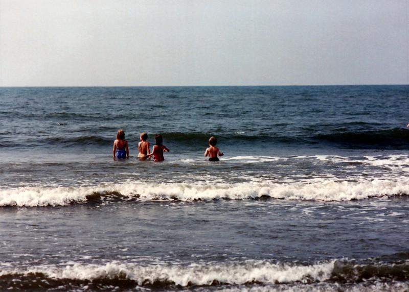 1989_August_Kiawah_Part_2_0009_a.jpg