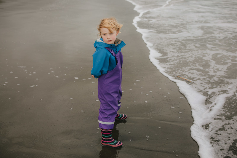 Beach Trip-16.jpg