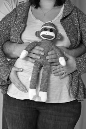 Craig Maternity