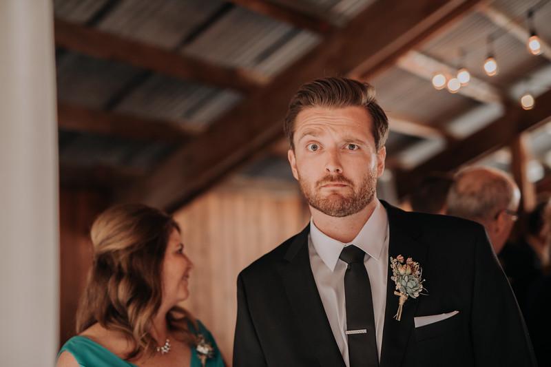 Seattle Wedding Photographer-703.jpg