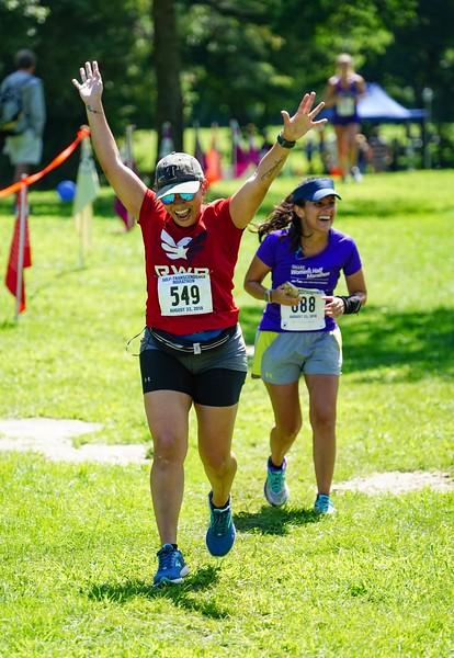Rockland_marathon_finish_2018-502.jpg