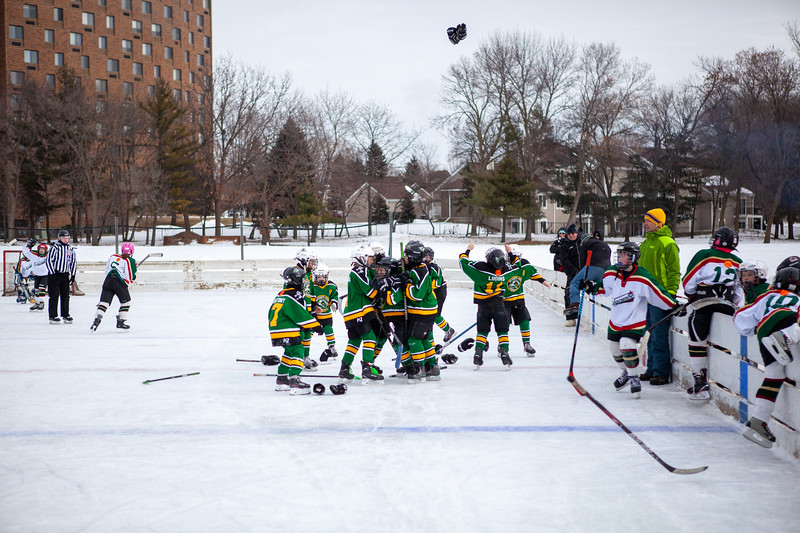 17th Annual - Edgcumbe Squirt C Tourny - January - 2020 - 9249.jpg