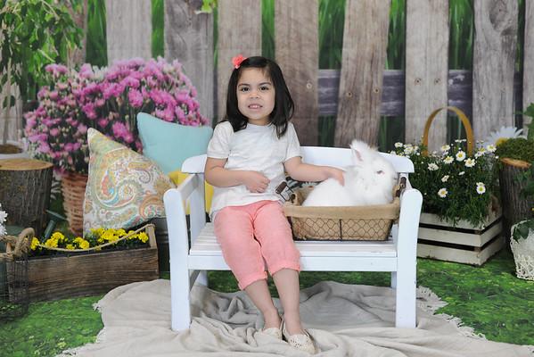 Maritza-Easter