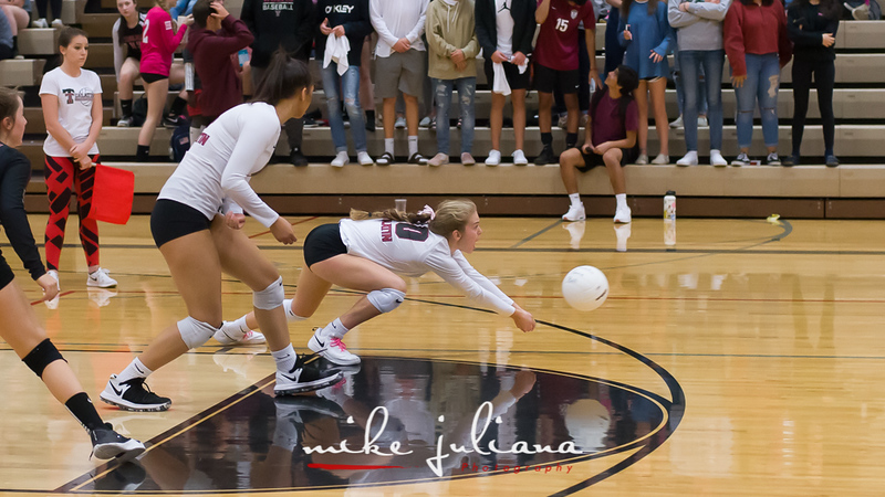 20181018-Tualatin Volleyball vs Canby-0622.jpg