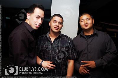 2010-05-14 [Friday Night, Penthouse, 600 Club, Fresno, CA]