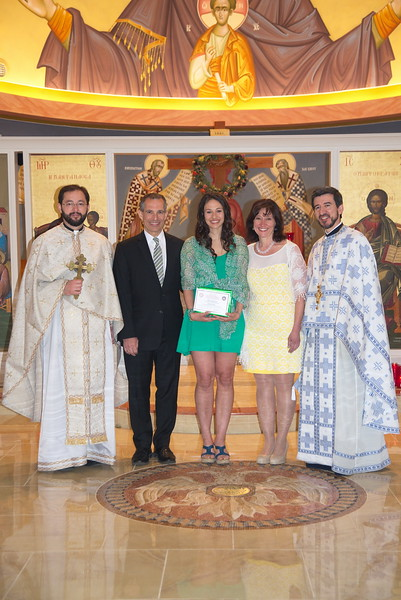 2014-05-25-Church-School-Graduation_052.jpg