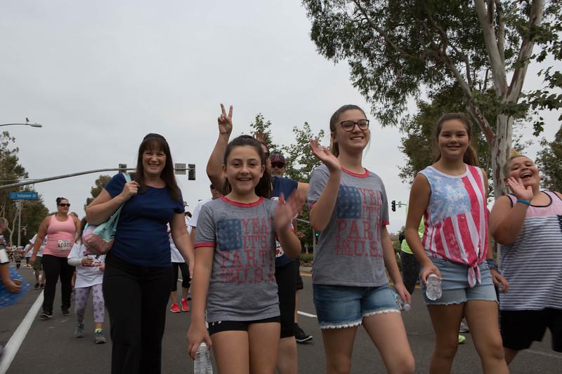 Anaheim Hills 4th of July-1-41.jpg