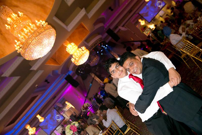 Mirage Banquet Hall_0384.jpg