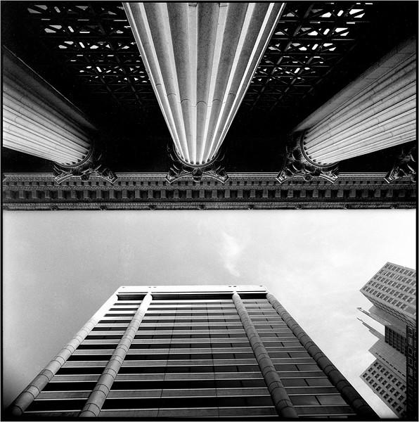 Urban-2.jpg
