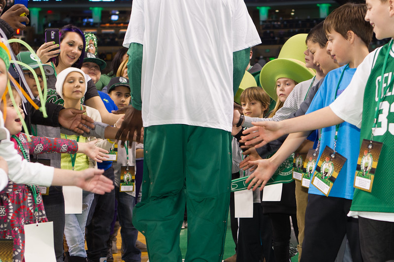 PMC At The Celtics 20.jpg