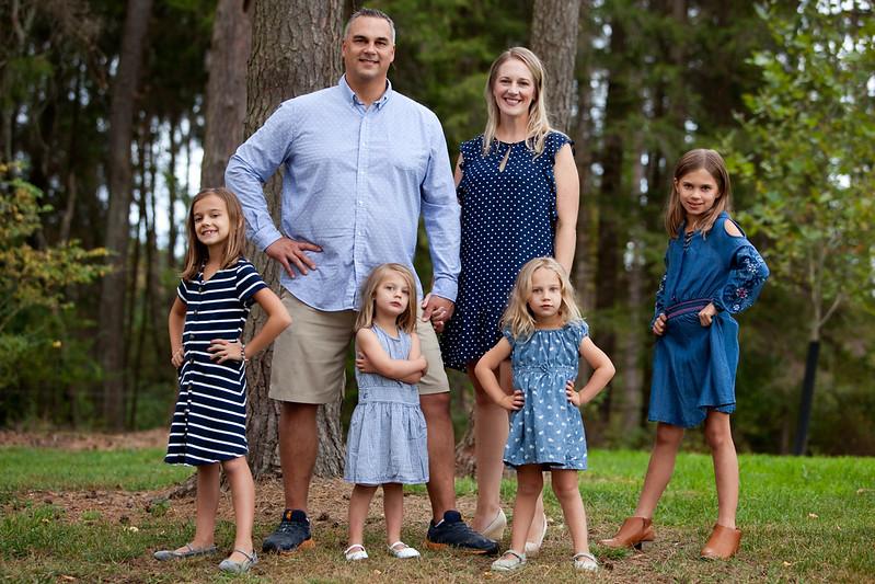 Mark Family photos-1049.jpg
