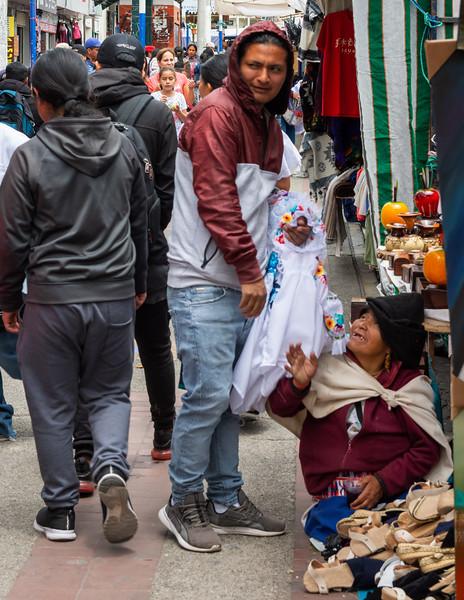 Faces of Ecuador 2019--22.jpg