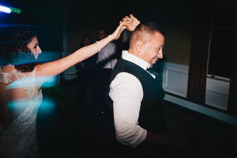Le Cape Weddings_Jenifer + Aaron-715.jpg