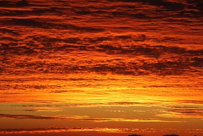 Scottsdale-Sunset-19DEC2015