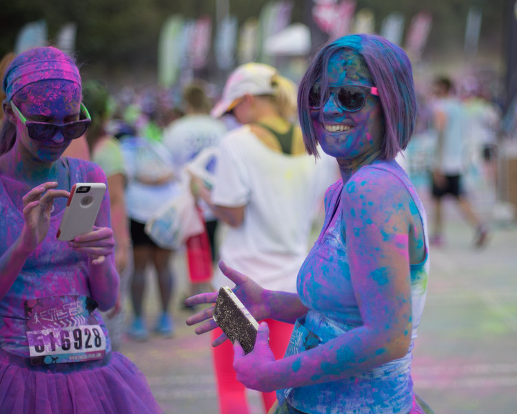 Color Vibe 2015 56