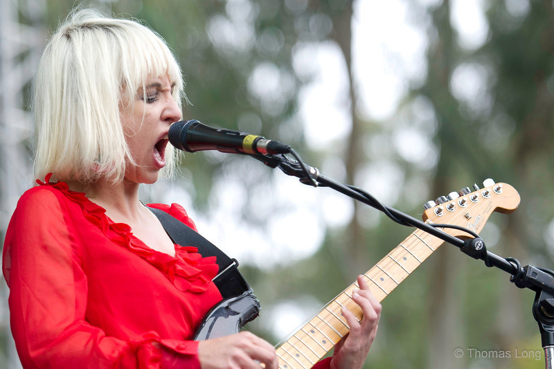 The Joy Formidable-030.jpg