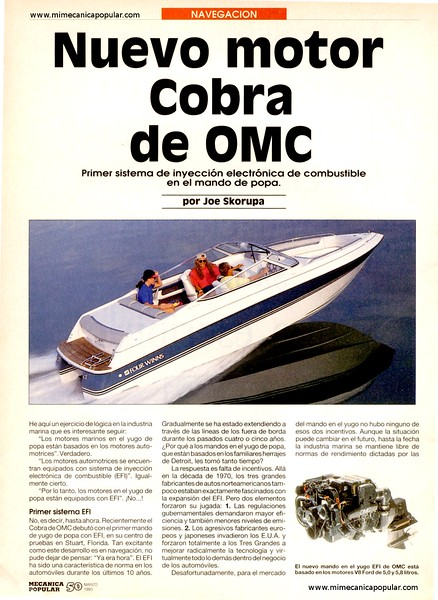 motor_cobra_de_omc_efi_marzo_1993-01g.jpg