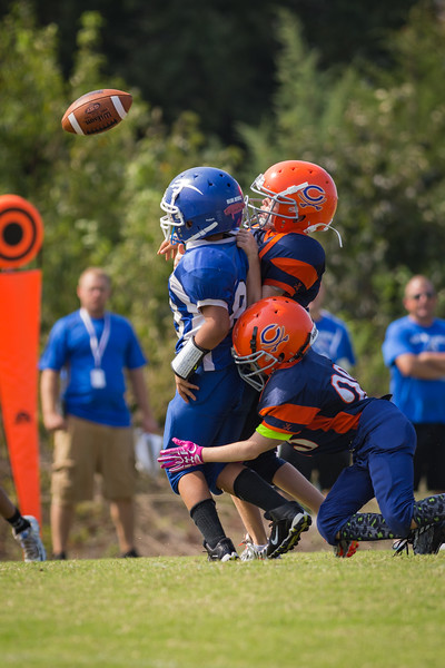 9-24-16_M_Cavs_vs_M_BlueDevils-0348.jpg